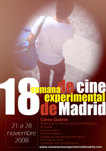 cartel1024-cine-experimental
