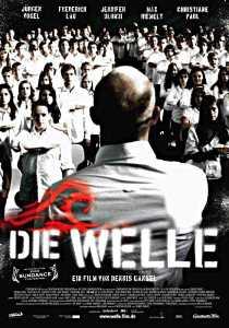 die-welle