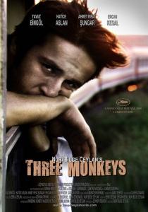 three-monkeys-cartel