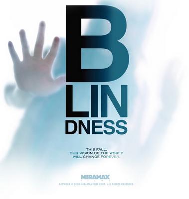 blindness-cartel