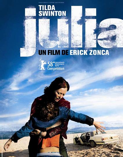 Otras películas - Página 9 Julia