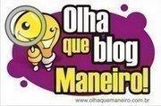olha_que_blog_maneiro