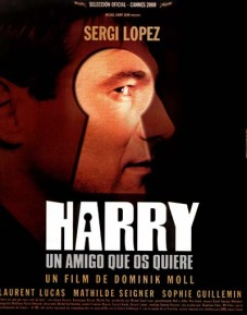 harry-cartel