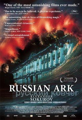 russian_ark