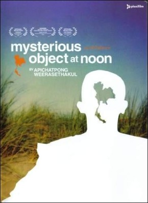 Mysterious_Object_at_Noon