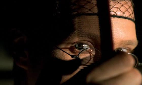 Kafka en el Cine (4): La Metamorfosis (3/6)