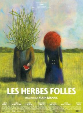 Les_Herbes_folles