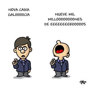 La imagen pertence a http://loscalvitos.com/