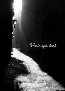 Paris_qui_dort_
